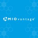 MIOvantage