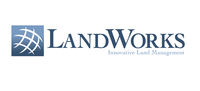 LandWorks Property Management Suite