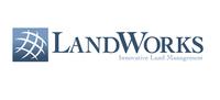 LandWorks GIS Suite
