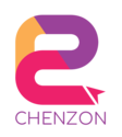 CHENZON GPS FLEET MANAGEMENT