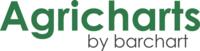 Agricharts Grain Offer Management
