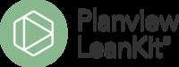 Planview LeanKit