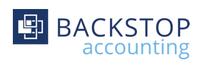 Backstop Accounting
