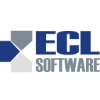 ECL Software Home Construction Estimating Software