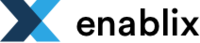 Enablix