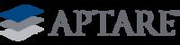 APTARE Virtualization Manager