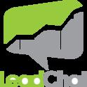 LeadChat