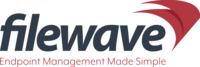 FileWave Multiplatform Endpoint Management