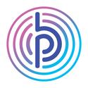 MapInfo Pro
