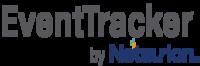 EventTracker Security Center