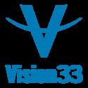 Vision33