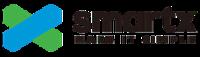 SMTX HCI solutions