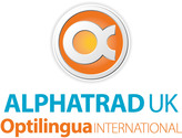 ALPHATRAD Translation Services