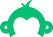 SurveyMonkey Enterprise