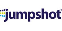 Jumpshot Audience Activation