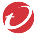 TippingPoint® Threat Protection System