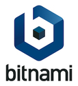 Bitnami Cloud Hosting