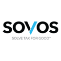 Sovos Intelligent Compliance Cloud