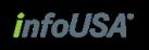 Infogroup InfoUSA