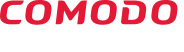 Comodo Endpoint Protection