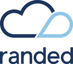 Randed Isolation Technology (RITech)