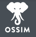 OSSIM (Open Source)