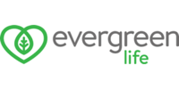 Evergreen Life Healthcare Messagin