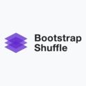 Bootstrap Shuffle