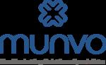 Munvo Companion