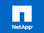 Netapp Oncommand Insight