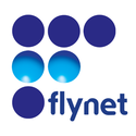 Flynet Viewer TE Terminal Emulator