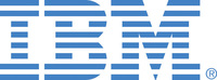 IBM InfoSphere DataStage