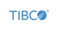 TIBCO Cloud Integration (including BusinessWorks and Scribe)