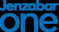 Jenzabar One