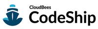 CloudBees CodeShip