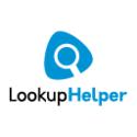 Lookup Helper