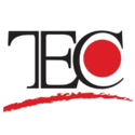 TEC Selection Services