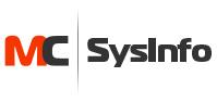MC SysInfo