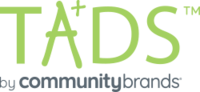 TADS Financial Aid Assessment