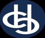 Hettenbach Consulting