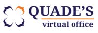 Quade's Virtual Office