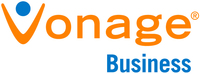 Vonage Business