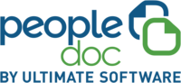 PeopleDoc By Ultimate Software