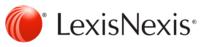 LexisPSL
