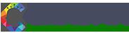 Chasma Editor