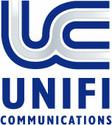 Unifi Communications