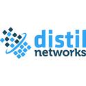 Distil Networks Bot Defense