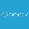 BreezyHR