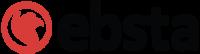 Ebsta