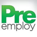 Pre-Employ